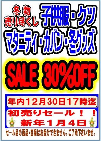fuyu (343x480).jpg