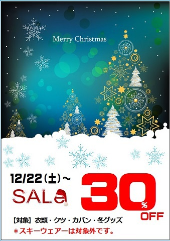 クリスマス480.jpg